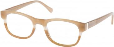 Radley RDO-BREA Glasses in Gloss Beige