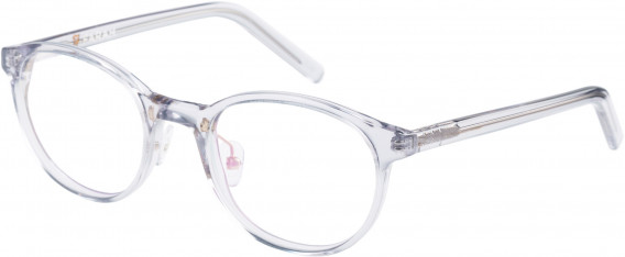 Farah FHO-1009 Glasses in Grey Mist