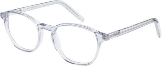 Farah FHO-1011 Glasses in Grey Mist