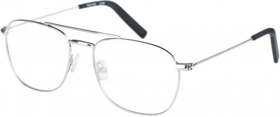 Farah FHO-1016 Glasses in Silver