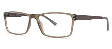 ZENITH 82-52 Glasses in Grey
