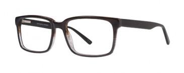 ZENITH 85-52 Glasses in Grey