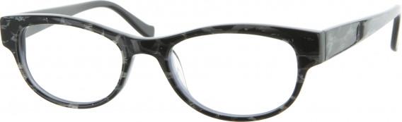 Jai Kudo Kings Road Glasses in Grey