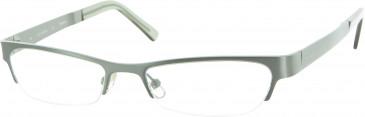 Jai Kudo 1461 Glasses in Green