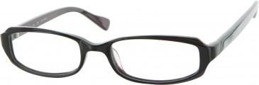 Jai Kudo 1717 Glasses in Green