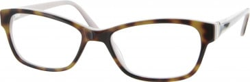 Golddigga GD0069 Glasses in Tortoiseshell/Pink