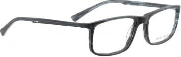 Bellinger LEAN-235 Glasses in Brown