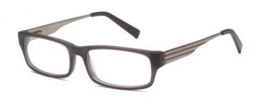 SFE 0028 glasses in grey