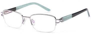 SFE-9569 glasses in Blue