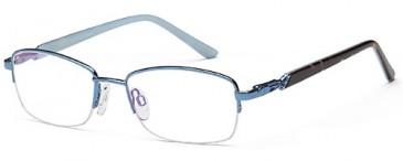 SFE-9565 glasses in Blue