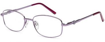 SFE-9614 glasses in Purple