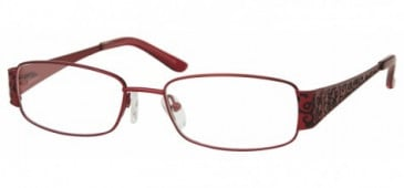 SFE Collection Metal Glasses
