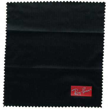 Ray Ban Cloth
