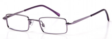 SFE-9930 IMPACTKIDS02-44 glasses in Lilac