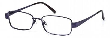 SFE-9942 SATJ glasses in Purple