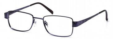 SFE-9943 SATK glasses in Purple