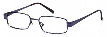 SFE-9944 SATL glasses in Purple
