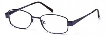 SFE-9945 SATM glasses in Purple