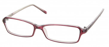 SFE-9948 AQ5 glasses in Purple