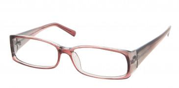 SFE-9958 AQ100 glasses in Purple