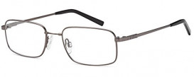 SFE-10080 FOS208 glasses in Grey