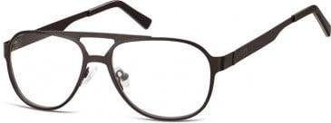 SFE-10147 M4 glasses in Black