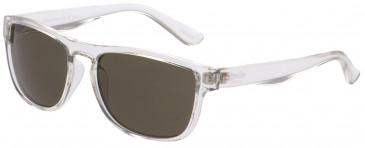 Superdry Designer Sunglasses
