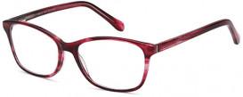 SFE-10052 DEL130 glasses in Pink