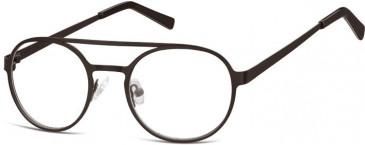 SFE-10144 M1 glasses in Black