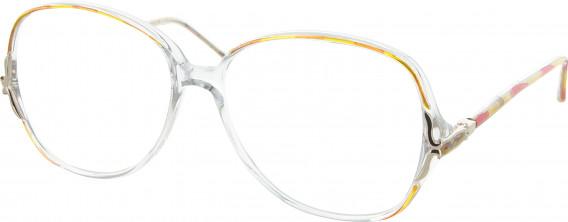 SFE-9588 glasses in Brown