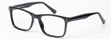 SFE-10171 glasses in Black