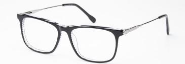 SFE-10176 glasses in Teal