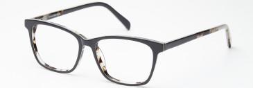 SFE-10181 glasses in Grey