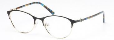 SFE-10186 glasses in Black