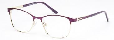 SFE-10187 glasses in Purple