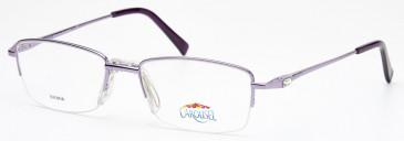 SFE-10203 glasses in Shiny Purple