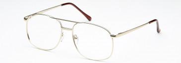 SFE-10222 glasses in Matt Gold