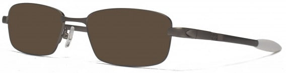 Animal ANIS009 Sunglasses in Silver