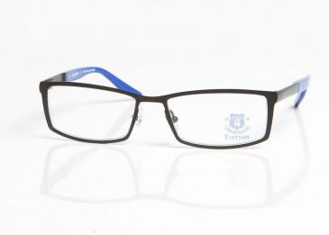 EVERTON OEV006 glasses in Black/Blue
