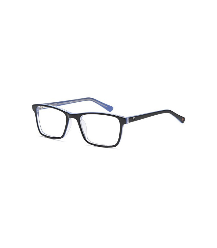35e16caa69 Superman SM 1506 Kids glasses at SpeckyFourEyes.com