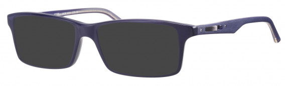 Colt 3521 Sunglasses in Blue