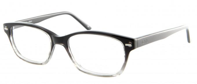 Oasis Tilia glasses in Black