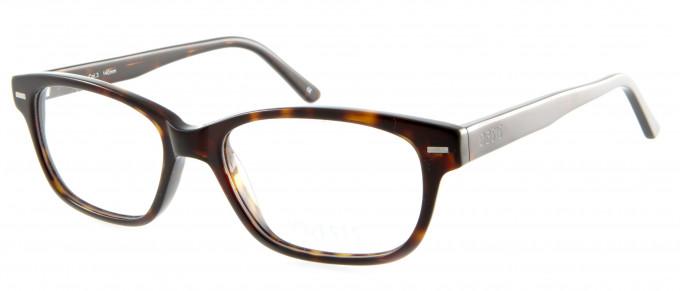 Oasis Tilia glasses in Tortoiseshell
