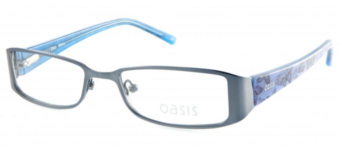 Oasis Sephora glasses in Gun