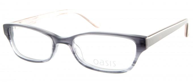 Oasis Felicia glasses in Grey