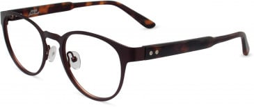 Converse Jack Purcell CV P009 glasses in Brown