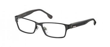 Diesel DL5014 glasses in Matt Black