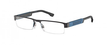 Diesel Metal Prescription Glasses