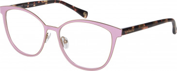 Cacharel CA1029 glasses in Pink