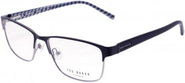 Ted Baker TB4234 glasses in Black